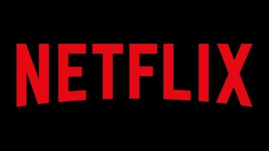 Netflix muss sich gegen immer mehr Konkurrenz behaupten. Wird der Streaming-Riese es schaffen? (Symbolbild)
