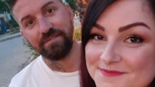 Mario und Sarah aus Dessau erlebten im Türkei-Urlaub eine Tragödie. Jetzt erheben die Vorwürfe gegen Hotel.