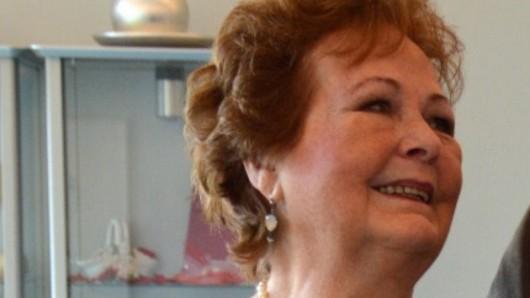 Oma Margrit M. starb Anfang Juni in der Türkei. Ihre Familie hofft jetzt auf Antworten zum Unglück.