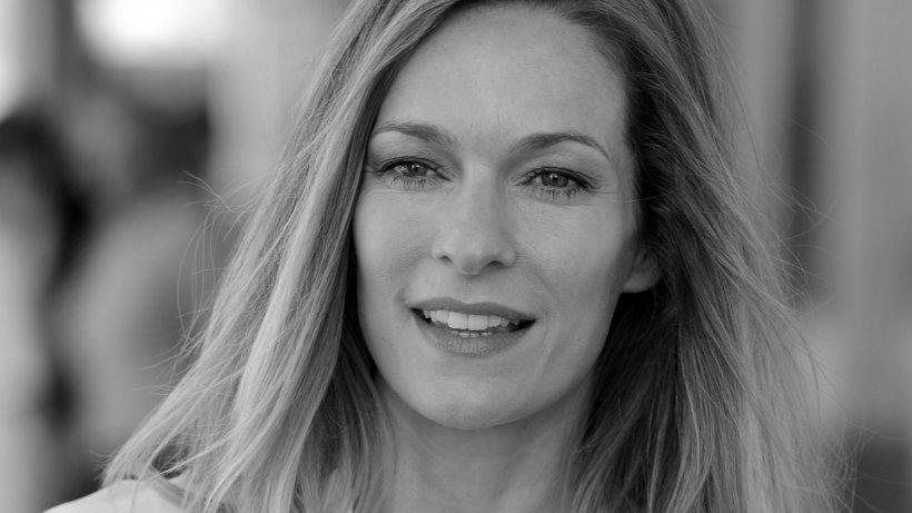 Lisa Martinek Tot 47 Autopsie Zeigt Dass Sie Wirklich