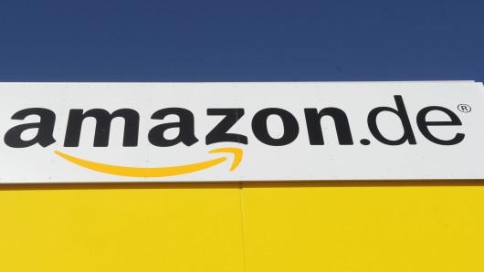 Amazon sucht ganz besondere Mitarbeiter.