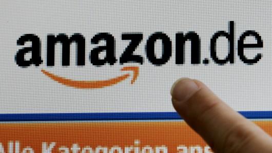 """Bei Amazon gab es Chucks im """"Angebot"""" – zu einem irren Preis."""