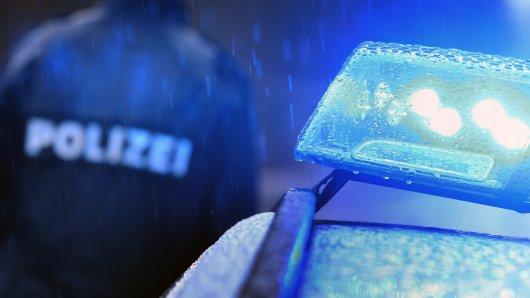 In Ennepetal, NRW wurde eine 12-Jährige vermisst. Nun hat die Polizei sie gefunden. (Symbolbild)