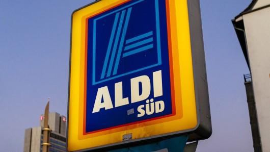 Die Sammelfiguren von Aldi können schnell gefährlich werden. Nun warnt ein Arzt sogar vor tödlichen Folgen. (Symbolbild)