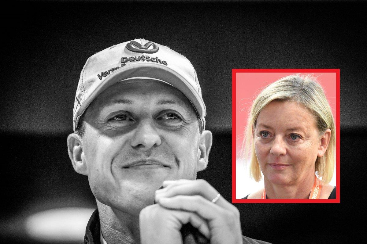 Wie Geht Es Schumacher Heute