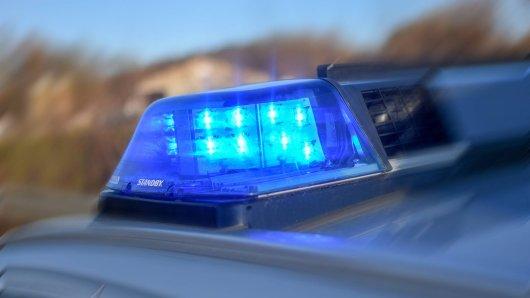 In Wuppertal wurde am Dienstag eine Seniorin (78) tot in ihren Einfamilienhaus aufgefunden. (Symbolbild)