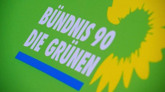 Die Sonntagsfrage ergibt ein schockierendes Ergebnis für die Grünen.