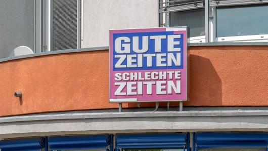 Ex-GZSZ-Schauspielerin Sila Sahin-Radlinger verrät ein großes Geheimnis. (Symbolbild)