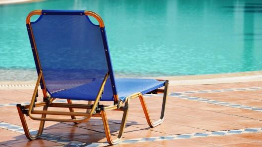 Der Türkei-Urlaub könnte bald teurer werden. (Symbolbild)