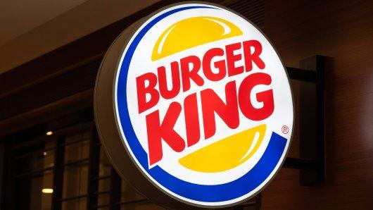 Burger King plant Änderungen im Konzept.