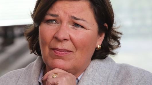 RTL: Vera Int-Veen hat Ingo einst verkupptelt – nun geht es ihm sehr schlecht.