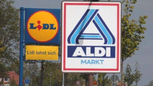 Aldi, Lidl, Rewe und Co. verkaufen größtenteils weiterhin Feuerwerk.