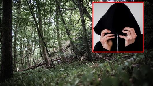 Gruppenvergewaltigungen in Essen, Mülheim oder Velbert erschütterten NRW.
