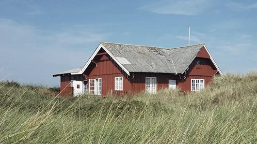 In Holland erlebte eine Familie aus NRW über Silvester Übles. (Symbolbild)