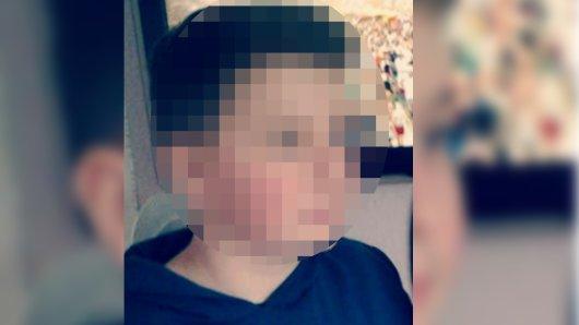 Duisburg: Der Verdächtige im Fall Marvin K. hat die Vorwürfe bestritten.