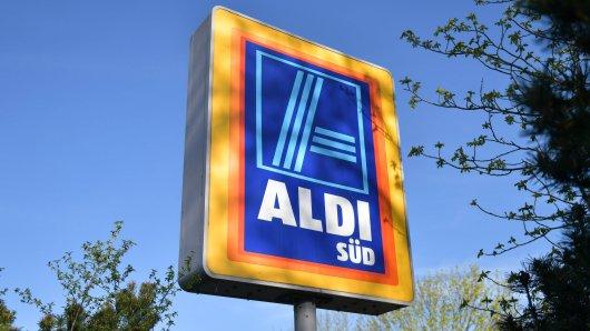 Auf dieses Produkt haben Aldi-Kunden lange warten müssen – bald ist es endlich da. (Symbolbild)