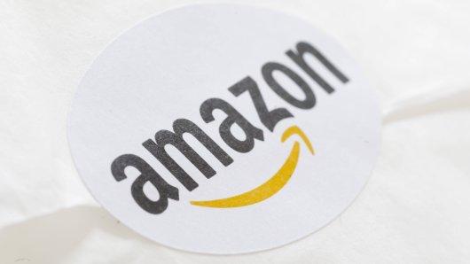 Amazon hat Ärger in Frankreich.