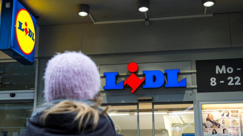 Lidl: Kundin kauft FFP2-Masken – als sie die Packung öffnet, kann sie nicht glauben, was sie sieht - Der Westen
