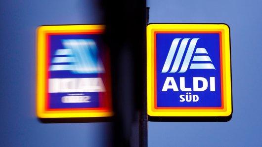 Aldi-Talk: Störung sorgt für Ärger bei Kunden.