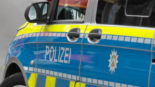 Die Polizei sucht eine junge Frau aus Herne, die mit ihrem Baby verschwunden ist. (Symbolbild)