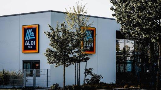 Aldi lockt mit Kult-Angebot Menschen in die Läden– Kunden können es jetzt bekommen