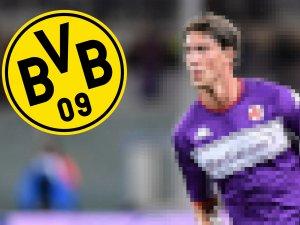 Hat Borussia Dortmund den nächsten Stürmer-Star an der Angel?