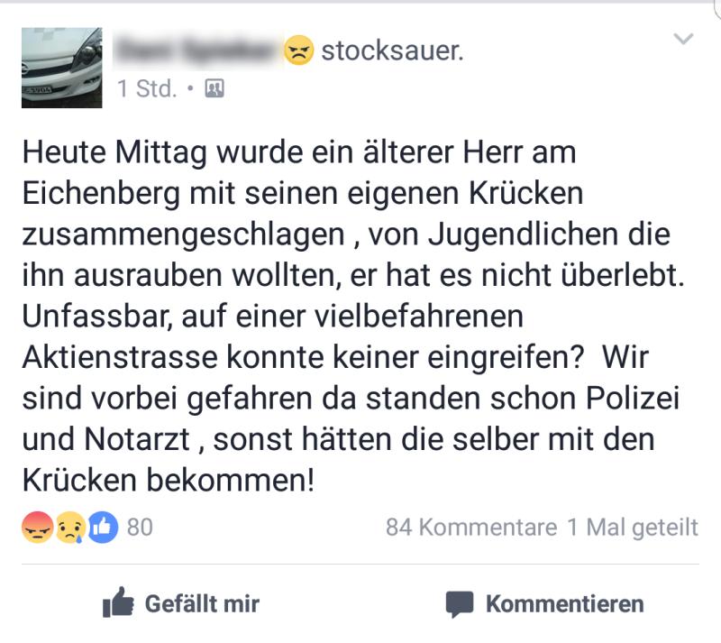 https://www.derwesten.de/politik/die-ersten-100-tage-der-trump ...