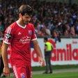 Jonas Hummels (26) spielte in der 3. Liga für die SpVgg Unterhaching - jetzt ist er Sportinvalide.