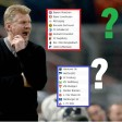 Stefan Effenberg hat einen kuriosen Plan für die Bundesliga.