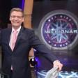 Wurden Günther Jauch und Wer wird Millionär? etwa betrogen?