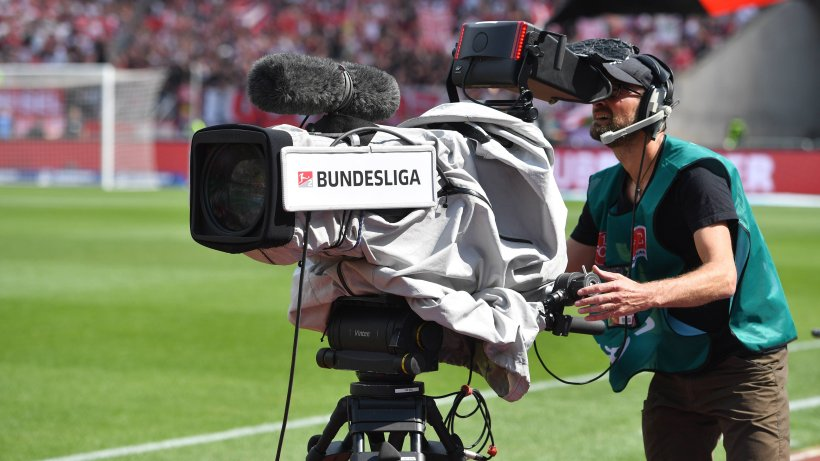 Eurosport Bundesliga Spiele