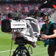 Bundesliga-Übertragungsrechte: Wann, wo und was kannst du im TV gucken?