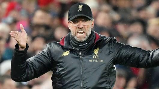 Das Champions League Finale im TV und Livestream - so siehst du das Endspiel zwischen Liverpool und Tottenham.