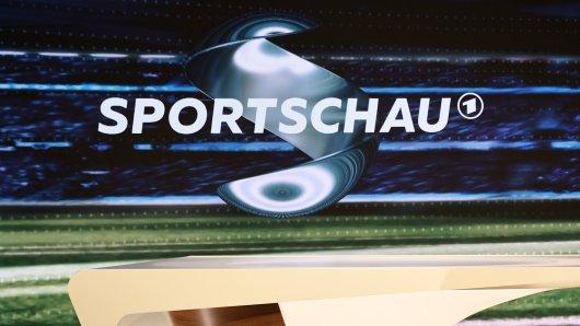 Die Samstags-Sportschau bekommt eine neue Stimme.