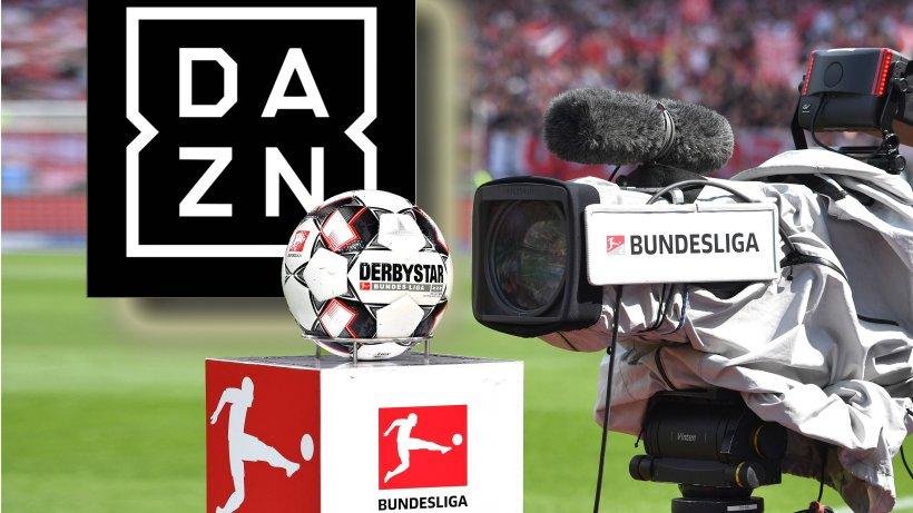 Sky Tippspiel Bundesliga
