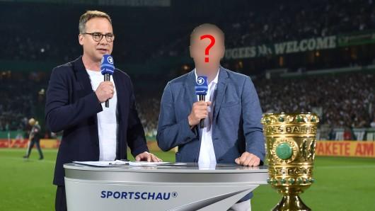 Bastian Schweinsteiger steht künftig als ARD-Experte am Spielfeldrand.