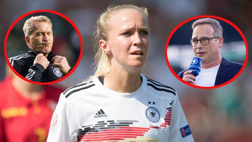Fußball Bundesliga Gerüchteküche