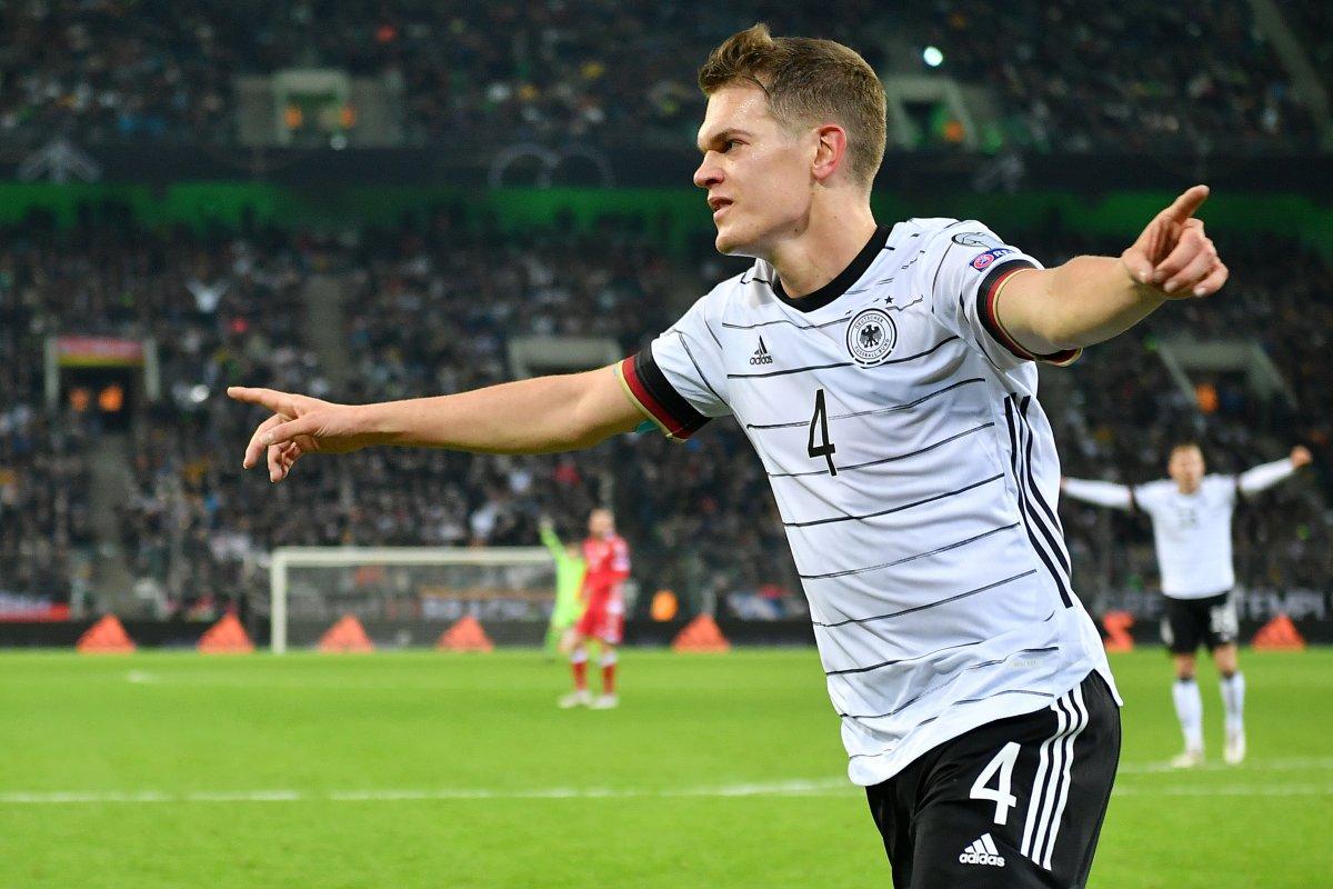 Deutschland Lost Em Ticket Gegen Weissrussland Alle