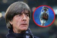 Deutschland Nordirland 6 1 Nach Dfb Schock Fussball