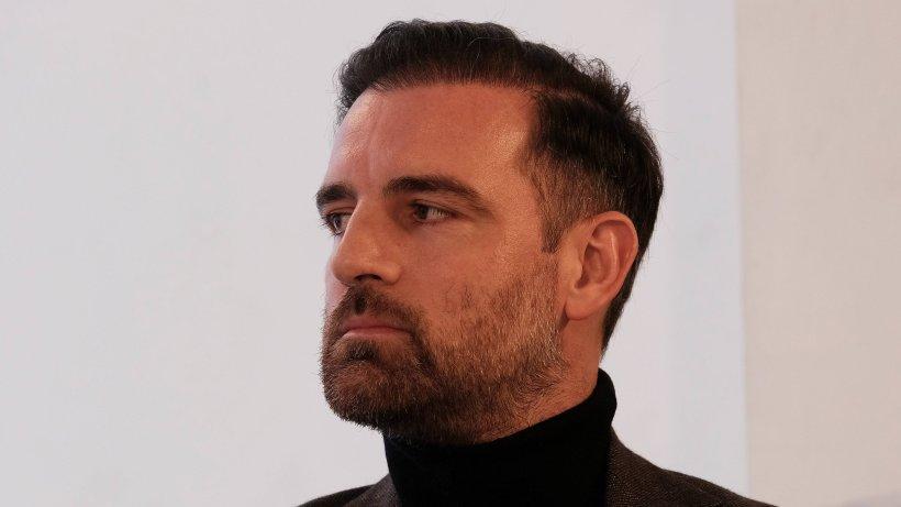 Christoph Metzelder Anklage