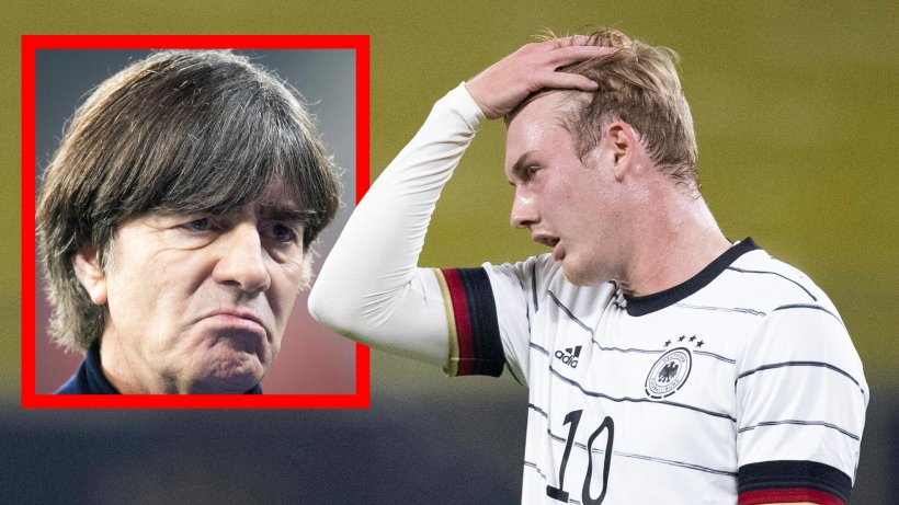 Wm 2022 Deutschland