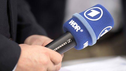ARD-Hammer: Eine Radiolegende hört auf!