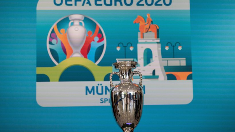 Handball Em 2021 Tv Spielplan
