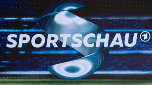 Mit der Sportschau musste die ARD zuletzt eine bittere Pille schlucken.