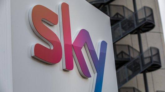 Sky sichert sich nächstes Rechtepaket.