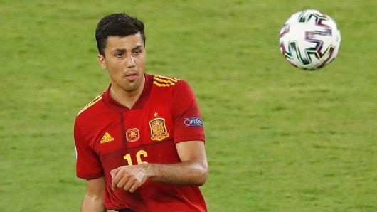 EM 2021: Spanien gegen Polen – beide Nationen stehen unter Druck.