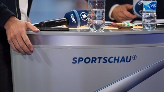 Die Sportschau gibt ein neue Duo bekannt.