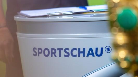 """Die Sportschau (ARD) sorgt für einen Hammer und setzt den """"Sportschau Club"""" ab."""