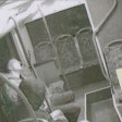 Die Bilder zeigen die mutmaßlichen Pöbler aus Rotthausen.