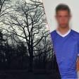 Dean Martin soll mit einer Gruppe junger Männer mehrere minderjährige Mädchen vergewaltigt haben - unteranderem auch in einem Waldstück.